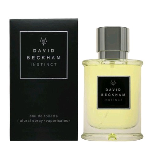 Instinct Cologne by Da... David Beckham Cologne