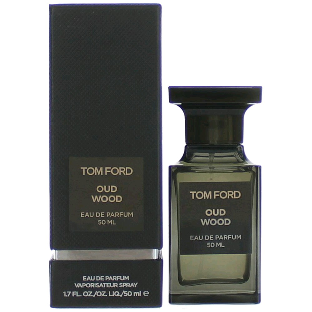 Tom Ford Cologne Upc Amp Barcode Upcitemdb Com