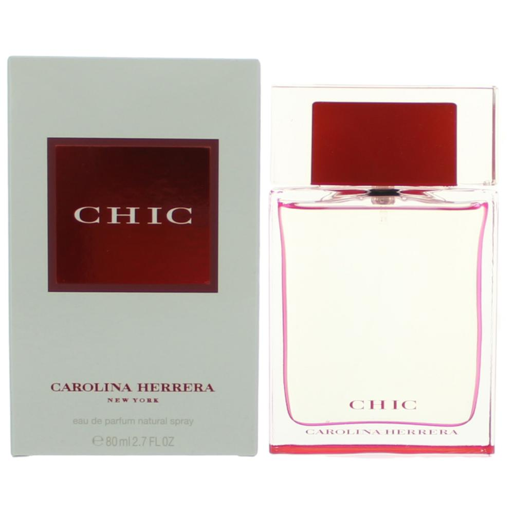 970092e4da421 Chic by Carolina Herrera