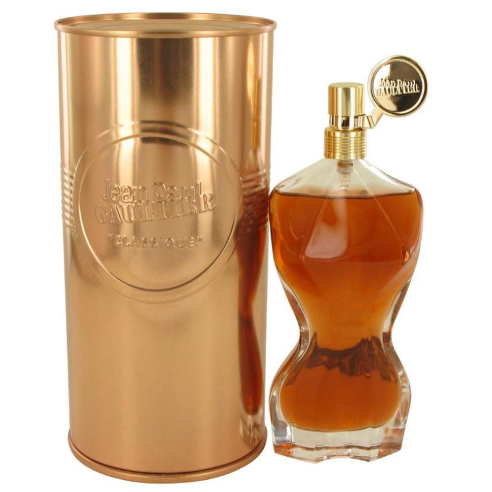 Women Essence De Gaultier Jpg Paul About Parfum Details 3 Edp Intense By 4oz Spray Jean dxBeWoECQr