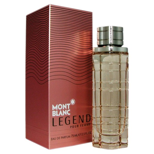 mont blanc legend perfume by mont blanc 2 5 oz edp spray. Black Bedroom Furniture Sets. Home Design Ideas